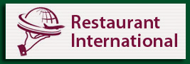 Restaurant International